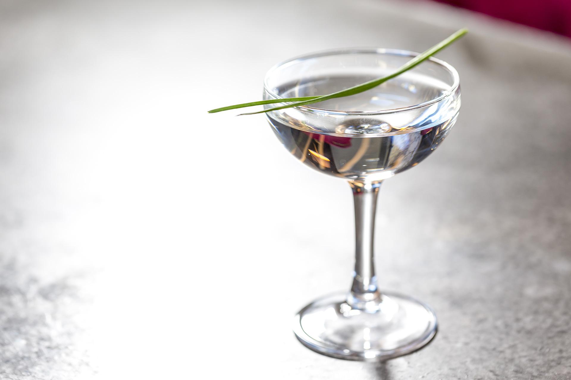 Food Wine Mixology Pantaleo Roma | Gallery Drinks
