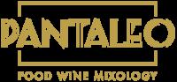 logo-pantaleo-oro-409x191